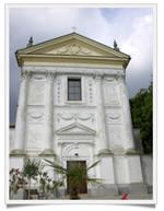 Torre di San vittore